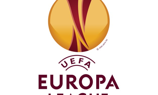 Europa Cup Draw News – Swedish side await Gunners