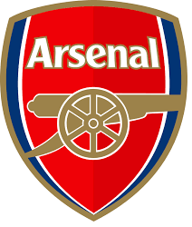 The Arsenal Lottery – Betting to Help Charity