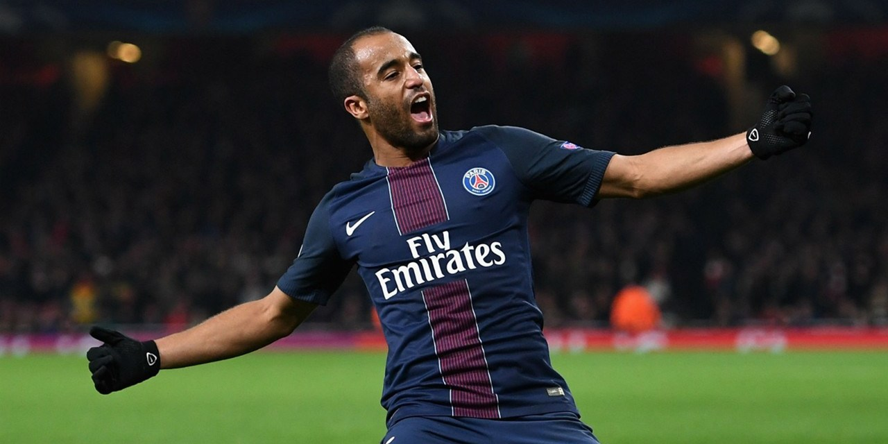 Chelsea hero advises 19-goal star to join Arsenal in January