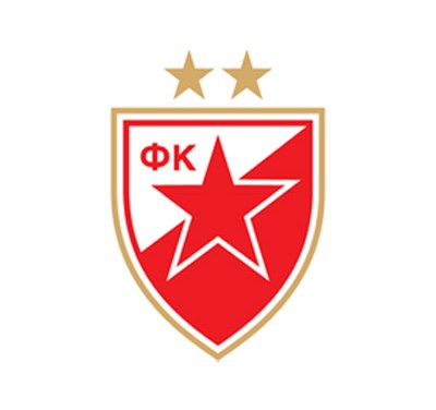 Red Star Preview – Europa League, qualification beckons