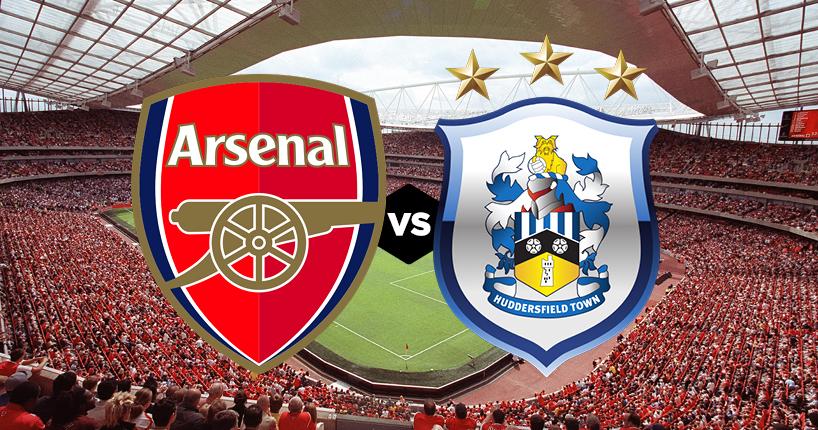 Preview: Man City at home, Premier League 01.03.18