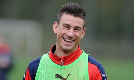 Carabao Cup Team News: Arsenal Injury Update Latest…