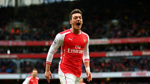 Confirmed: Wenger gives crucial statement on Ozil move, amid Barca and Man U interest