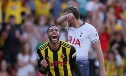 Match Preview: Arsenal v Watford
