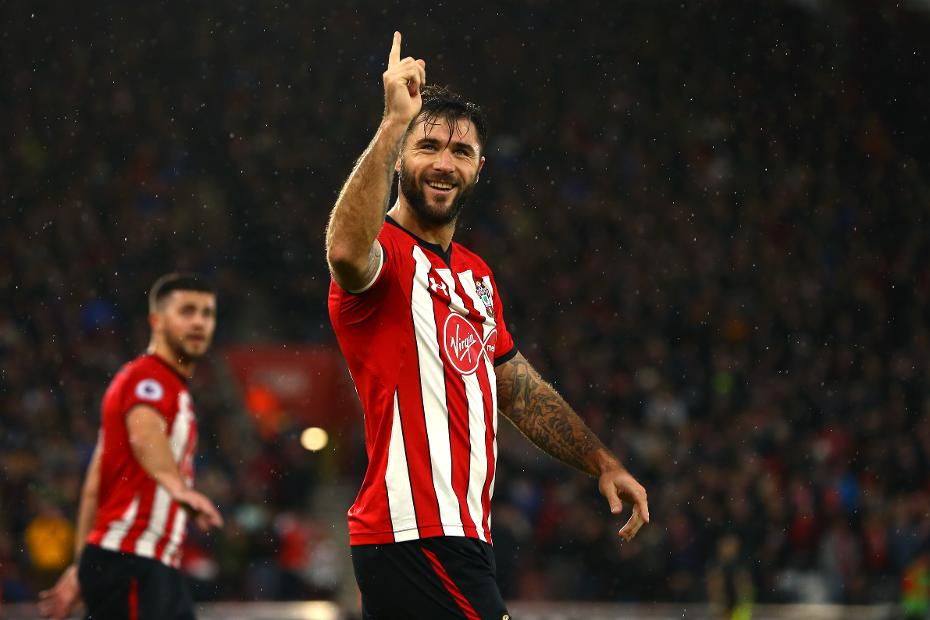 Report: Southampton 3-2 Arsenal, another seaside disaster