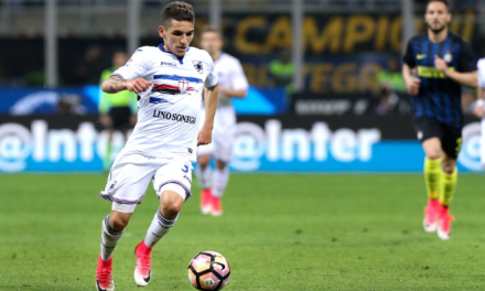 How Lucas Torreira has Become Arsenal's Best Summer Signing