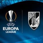 Vitoria SC – Europa League Team News