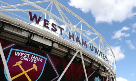 Arsenal Visit to West Ham Under Threat Due to Bomb Discovery