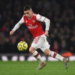 Agent Claims Torreira Could Leave this Summer