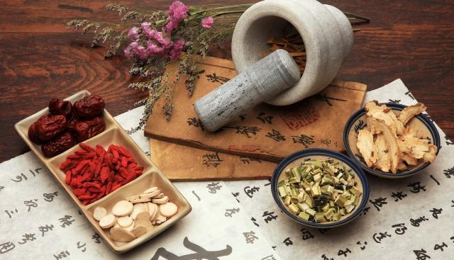 medicina-tradicional-china
