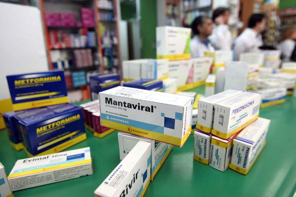 medicamentoselmer1_16741