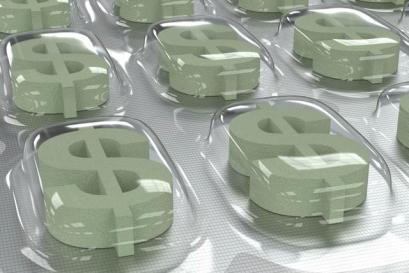 Conoce los 5 medicamentos mas costosos del mundo 5