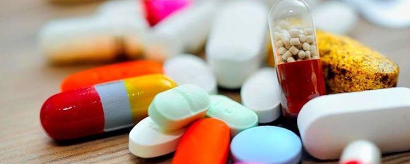 Crisis de los opiáceos en Estados Unidos