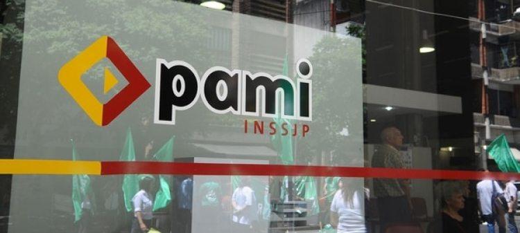 El PAMI podría generar en 2018 un ahorro de $5.000 millones