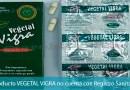 Ecuador: Viagra fraudulento circula en sitios web y redes sociales