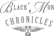 Logo-Bouton-BlackMor-Chronicles