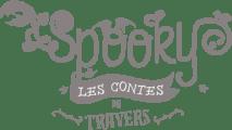 Logo-Bouton-Spooky-FR-213x120