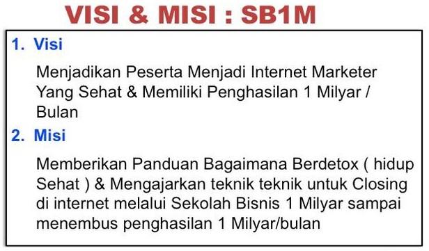 Belajar Bisnis Online di Rawasari Jakarta Hub. 087878211823