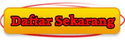 Belajar Bisnis Online di Cipedak Jakarta Hub. 087878211823
