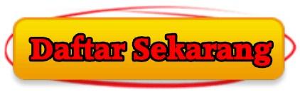 Belajar Bisnis Online di Rawabadak Selatan Jakarta Hub. 087878211823