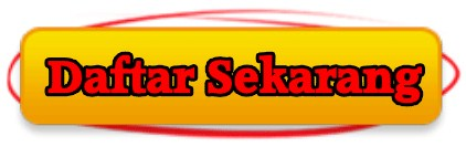 Belajar internet marketing Gratis di Pandan hub 087878211823