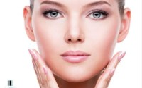 Jual Trulum Synergy Skincare di Jakarta Hub. 087878211823