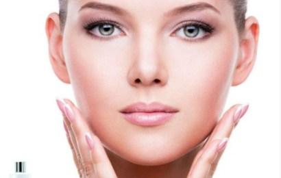 Jual Trulum Synergy Skincare di Jakarta Bogor Depok Tangerang Bekasi Hub. 087878211823