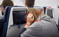 Telinga Sakit Saat Naik Pesawat Ternyata Ini Penyebab dan Cara Mengatasinya