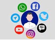 Beberapa Hal Tentang Kesalahan Dalam Media Sosial Marketing