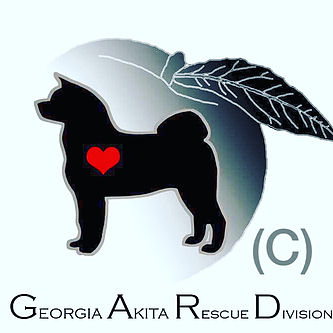 other akita rescues