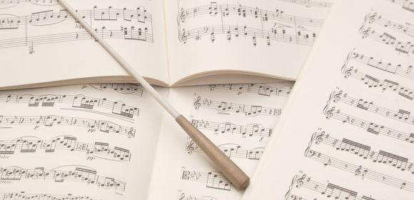 corso di teoria musicale Napoli