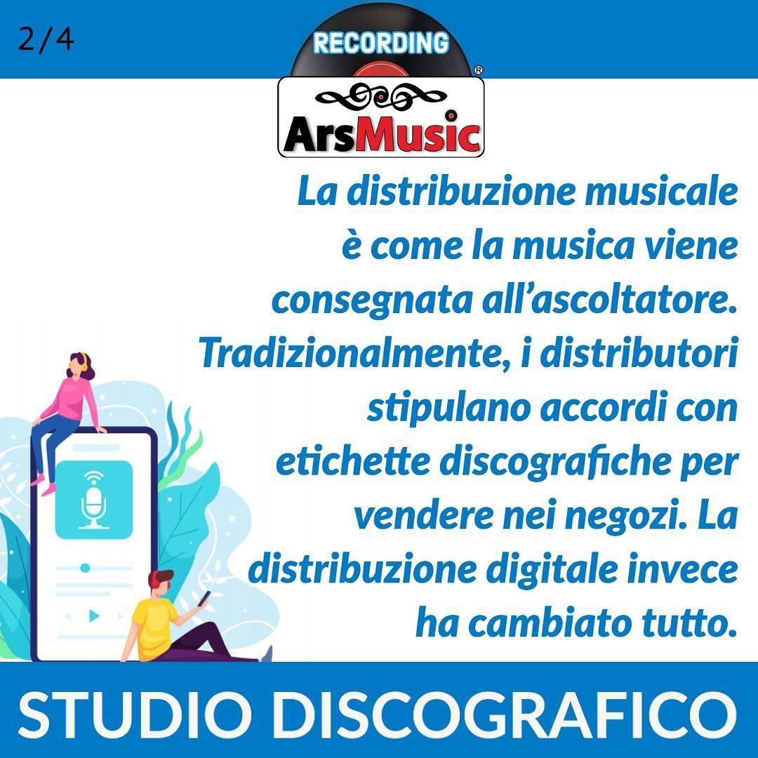 distribuzione digitale 2