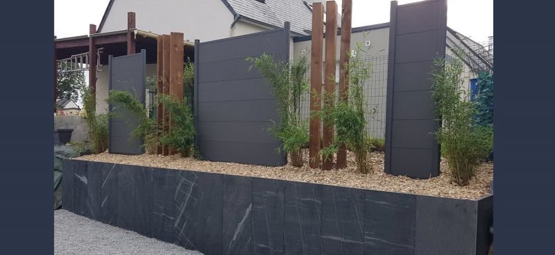 jardins morbihan bretagne