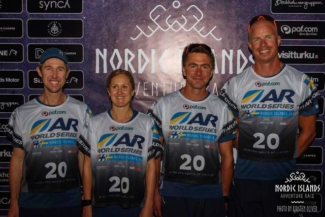 nordic_island_2018_teamphoto