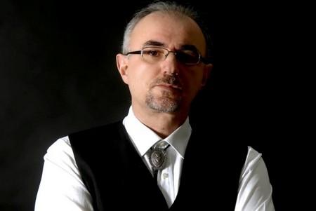 Goran Skrobonja
