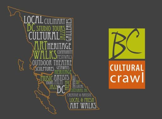bc-art-and-culture