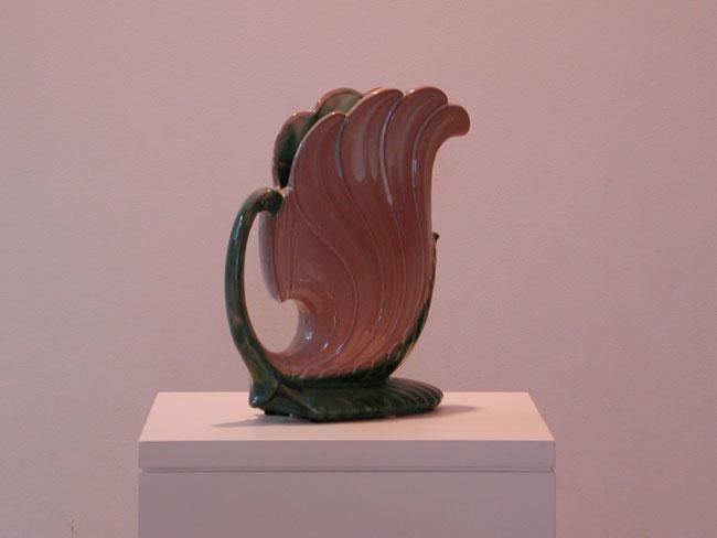 Sculpture Stands Art Bases And Art Pedestals For