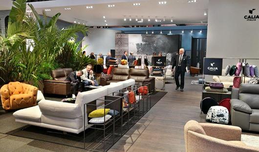 salon international du meuble de milan 2019