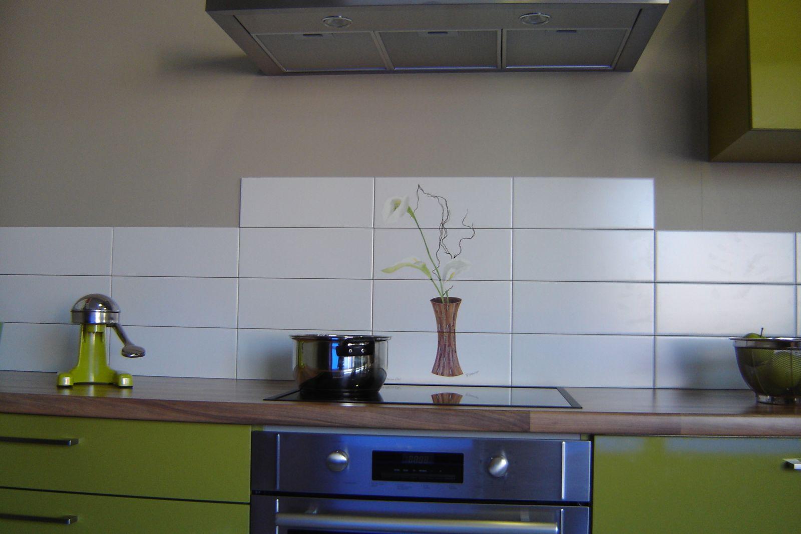 Faience Cuisine Moderne 2014 - Décoration de maison idées de design ...