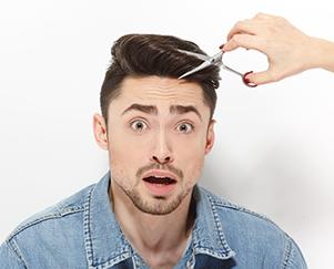 FORFAITs hommes - essentiels - Art Coiffure salon Gap tarifs