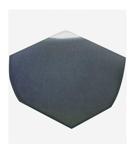957.6 27,5 x 22,4 cm , encre sur papier - 2012 Collection Bernard et Marie-Christine Guibert