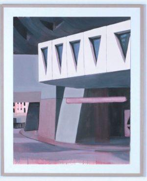 20 - Liron Jérémy - 125 x 100 (1)