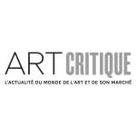 Street art side of building 5Poinz
