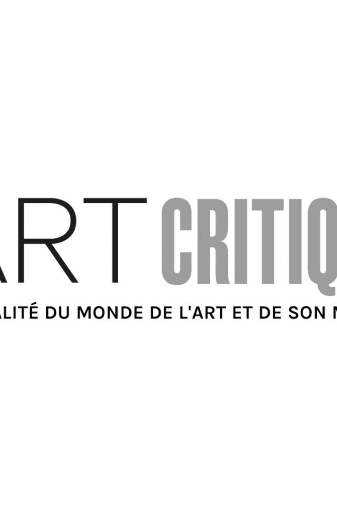 painting of Lucretia by Lucas Cranach the Elder Art World Roundup