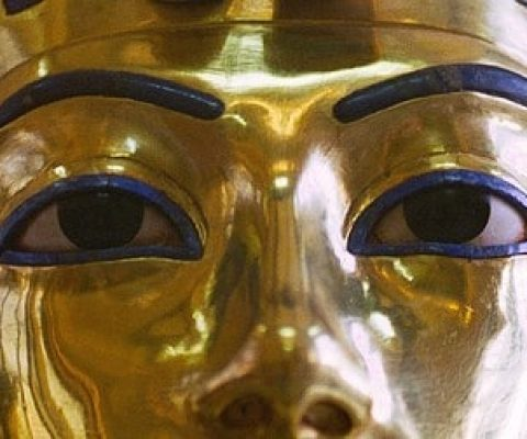 Art World Roundup: art acquisitions, art restitution, and the end of King Tut 's touring show?