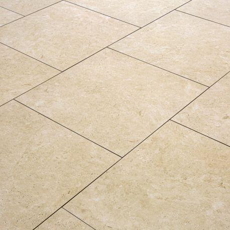 carrelage sol exterieur pour terrasse monte beige marshalls