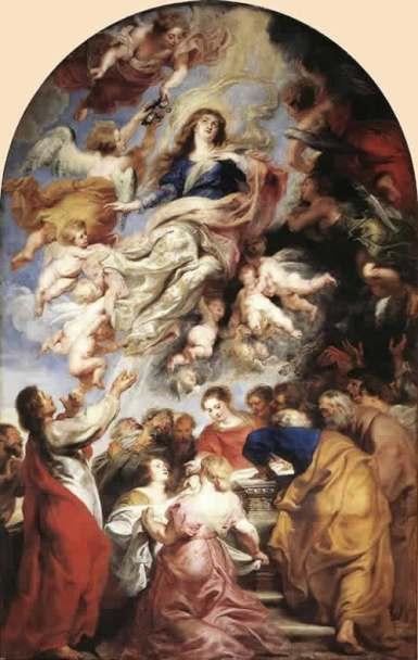 「聖母マリア」の画像検索結果