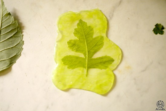 feuille_moulage_fimo (2)