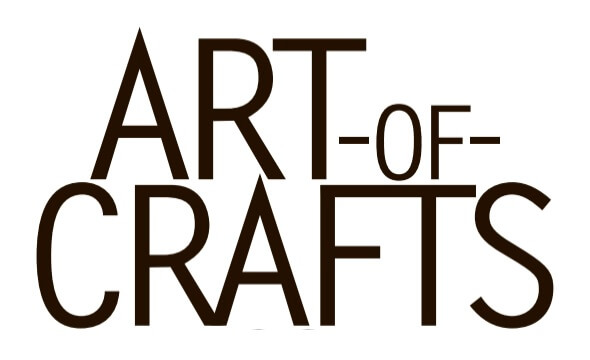 Art-of-Crafts