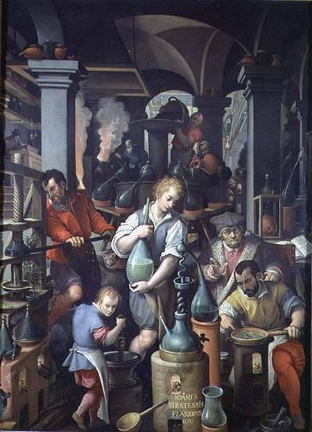 https://i0.wp.com/www.art-prints-on-demand.com/kunst/jan_van_der_straet/alchemists_workshop_hi.jpg